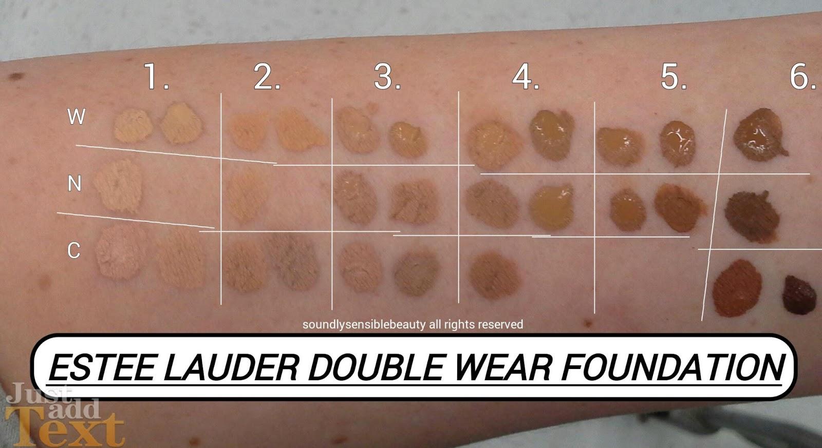 Double Wear Stay-in-Place Matte Powder Foundation by Estée Lauder #22