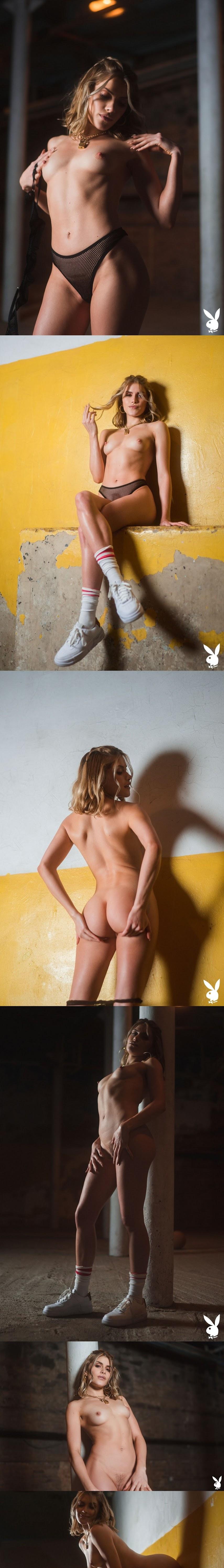 1634310364_amelia00_0027 1-[Playboy Plus] Amelia in Midnight Game playboy-plus 10190