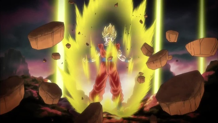 Dragon_Ball_Z_2015_21