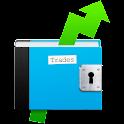 Insider Trades icon