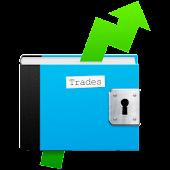 Insider Trades