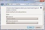 Matikan fitur atau dukungan AutoPlay milik windows pada komputer atau laptop.jpg