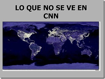 lo que no se ve en la CNN cosasdivertidas net (1)