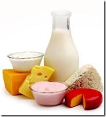 Probiotics and barrett esophagus digestive upset heart burn