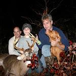 deer pics 443.jpg