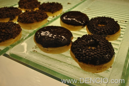 J.CO Donuts Philippines 14