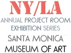 santa-monica-project-room-exhibition-series