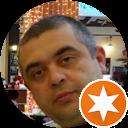 Petru Adrian Teaca