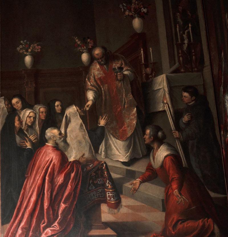 Oratorio Crociferi 06