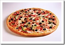bellacinos_pizza_coupons