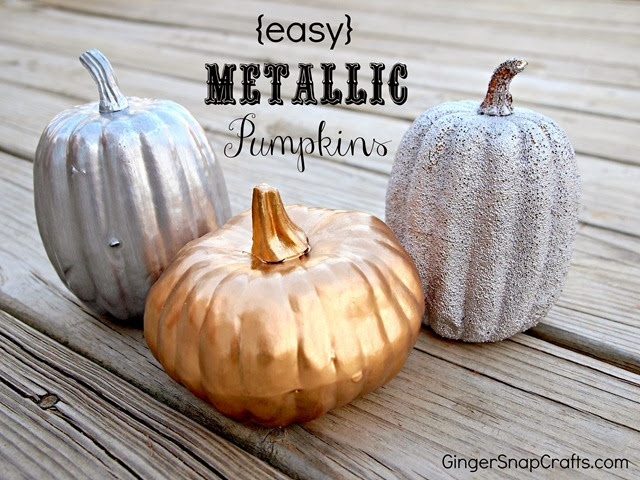 fall easy metallic pumpkin tutorial_thumb[1]
