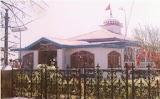 taradevi temple.jpg