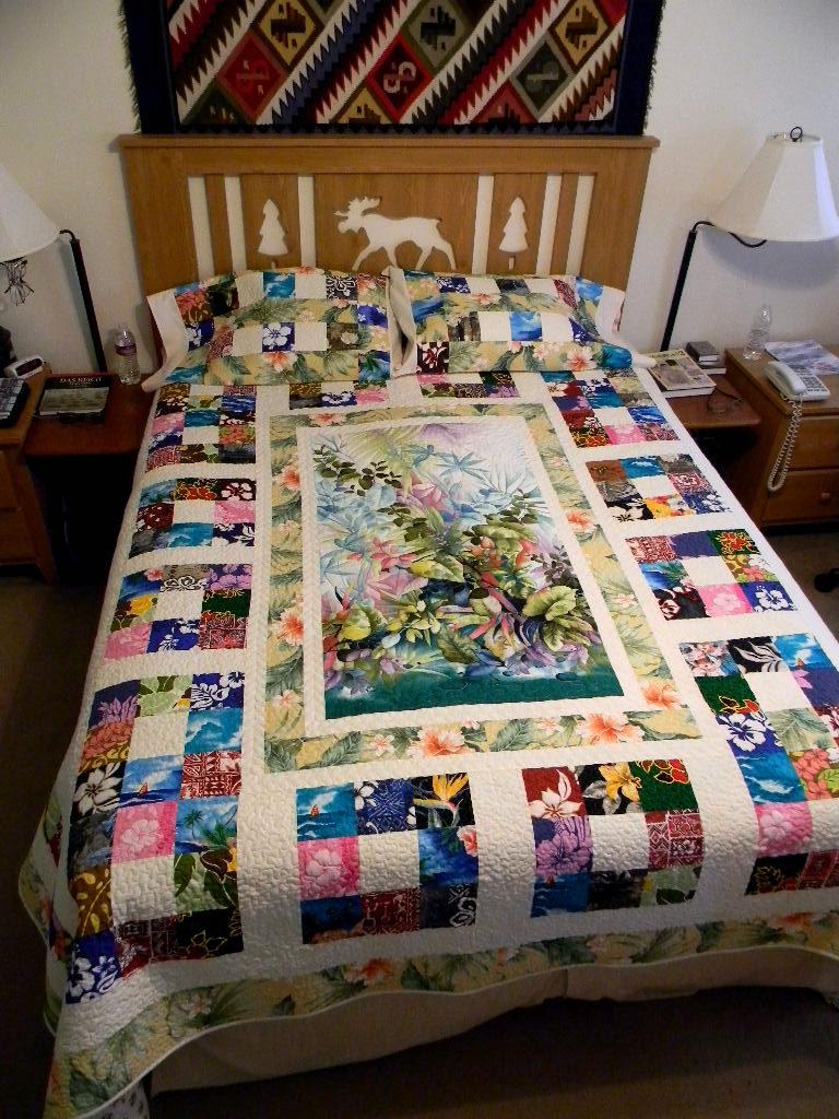 Тёрлась об одеяло фото 219-934
