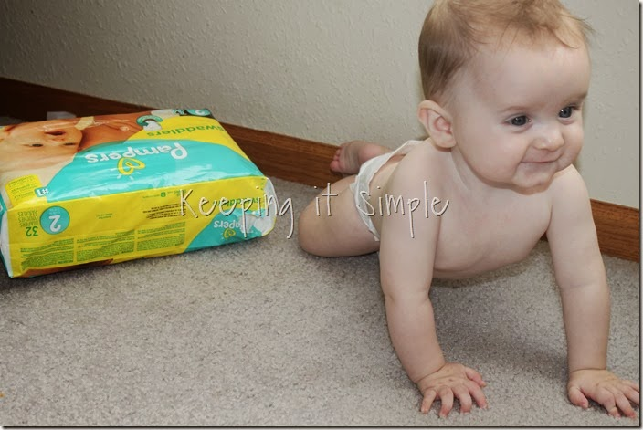 pampers swaddlers firsts (16)