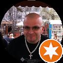 Васил Гурбачов