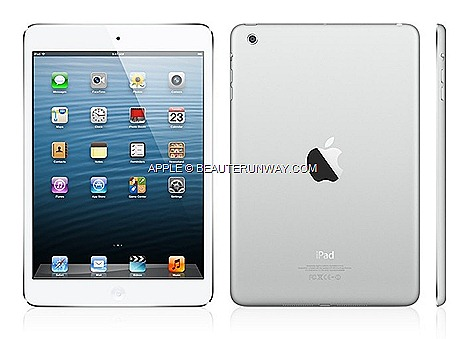 NEW APPLE iPAD MINI   IPAD 4 PRICES IN SINGAPORE STORES - SINGTEL STARHUB M1 SHOPS WIFI  4G LTE 16GB 32GB 64GB 4th GENERATION Apple Stores in USA, Singapore, Canada, United Kingdom, France, Germany, Switzerland, Japan Hong Kong