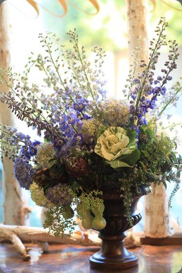 6a0120a5914b9b970c0162fc3ff993970d-800wi florali