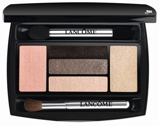 Bridal_Collection_Hypnose_Palette_DO10_(c)_Christian_Vigier_for_Lancome_2015