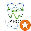 Idahome Smile Organic Teeth Whitening
