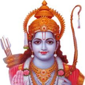 Ram Raksha Stotra