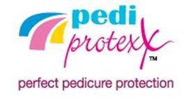 pedi protexx