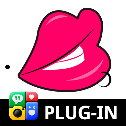 Yuppie - Photo Grid Plugin