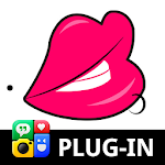 Yuppie - Photo Grid Plugin 1.01 Apk