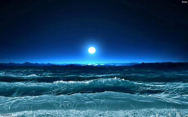 full-moon-sea-5017