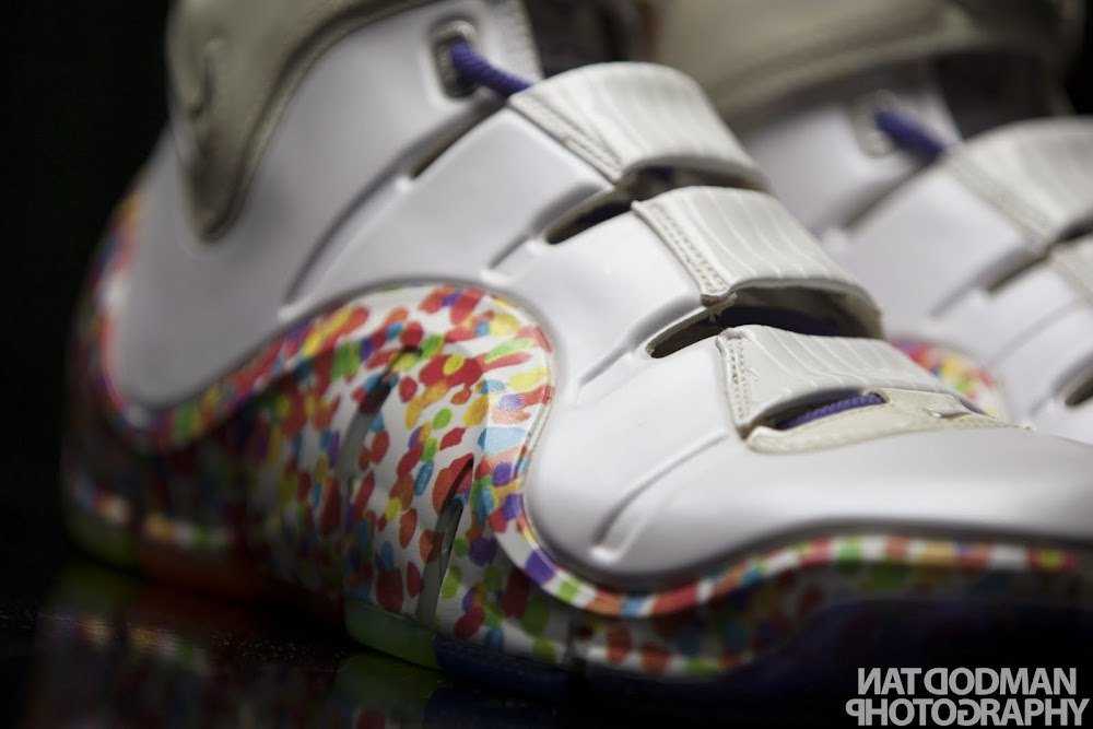 be3b0a481de ... TBT Nike Zoom LeBron IV Fruity Pebbles Ultimate Gallery ...