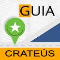 Crateus icon