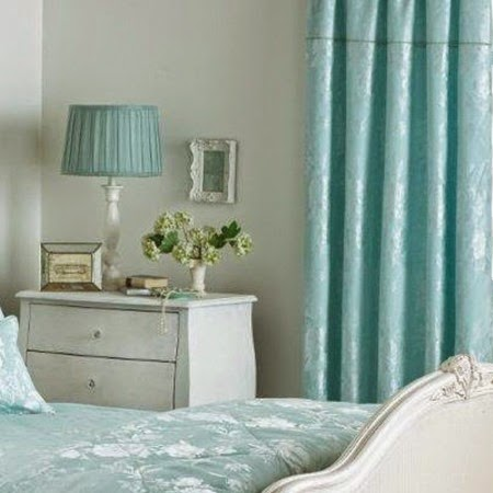 baby-room-themes