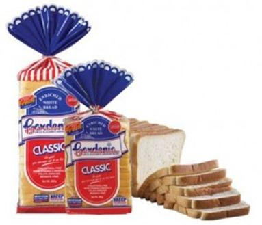 Cinoidotcom Roti Gardenia Kini Sudah Tidak Tidak Halal