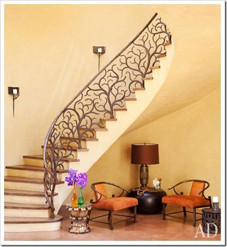 will-jada-pinkett-smith-home-04-staircase