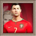 Cristiano Ronaldo Videos logo