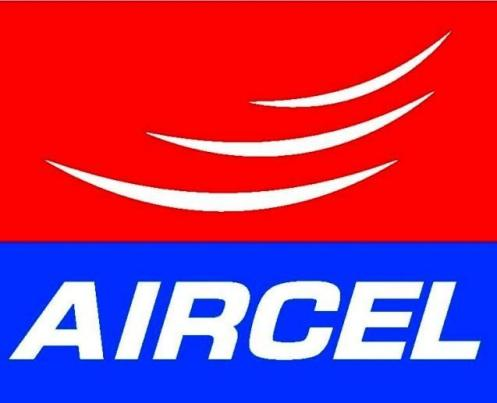 rightnow007 aircel introduced new daily rate cutters in