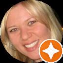 Profile image for Heather Jones