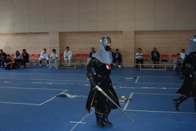 II Torneo Dragón de Plata (60).jpg