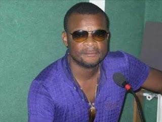 Sam Tshintu, artiste musicien congolais. Ph. musicme.com/#/Sam-Tshintu/