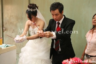 Chong Aik Wedding 371
