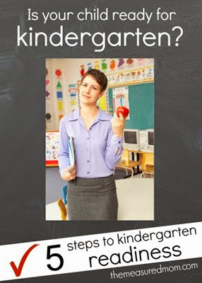 5-steps-to-kindergarten-readiness-the-measured-mom