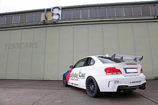 Tuningwerk-BMW-1M-Coupe-05.jpg