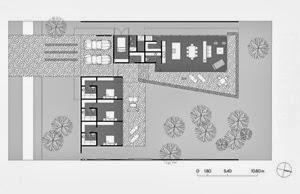 plano-Casa-Q-de-Augusto-Quijano-Arquitectos