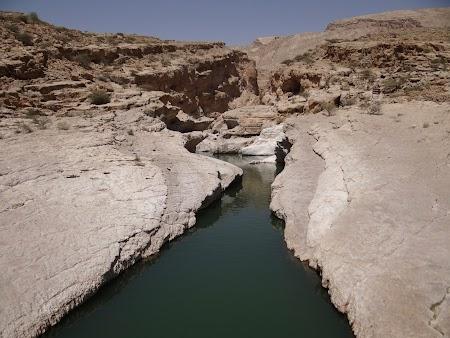 04. Wadi Bani Khalid.JPG