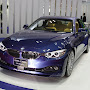 BMW-4-Serisi-Alpina-B4-Bi-Turbo-04.jpg