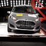 2013-Ford-Fiesta-Euro-NCAP-2.jpg
