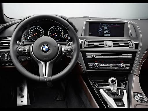 BMW-M6-Gran-Coupe-12.jpg