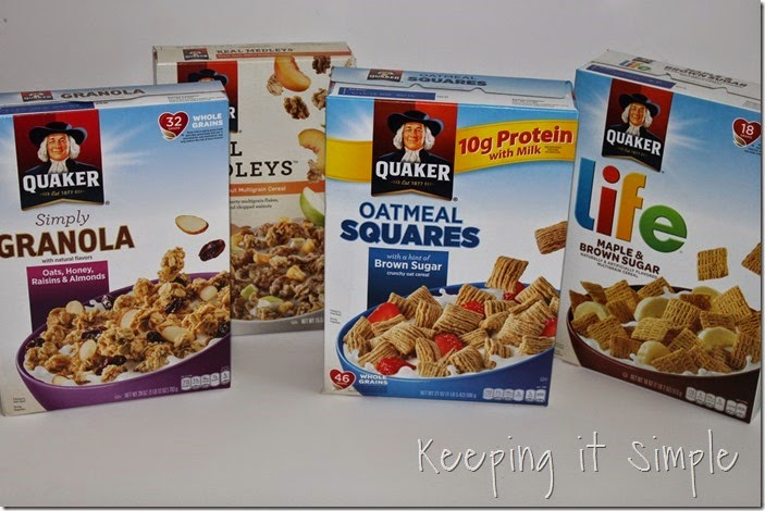 #spon Quaker-Life-Cereal-Bars #QuakerUp (2)