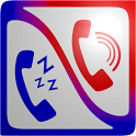 Dring Contact PRO icon