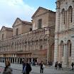 3ªA-Ferrara-2014_009.jpg