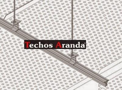 techo tecnico